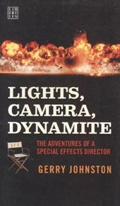 Lights, Camera, Dynamite