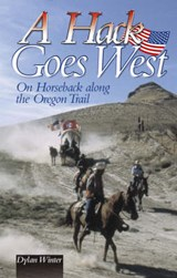 A Hack Goes West | Dylan Winter |