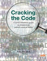Cracking the Code: A Quick Reference Guide to Interpreting P | Katie Maddock |