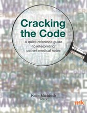 Cracking the Code: A Quick Reference Guide to Interpreting P