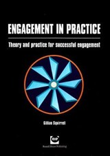 Engagement in Practice | Gillian Squirrell |