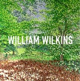 William Wilkins | David Fraser Jenkins |