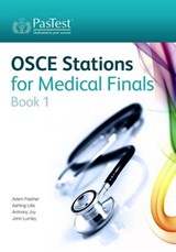 OSCE Stations for Medical Finals |  |