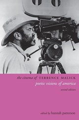 Cinema of Terrence Malick 2e | PATTERSON,  Hannah |