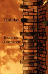 Holiday | Jennifer Firestone |