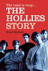 The Hollies Story | Brian Southall |