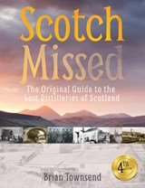 Scotch Missed | Brian Townsend |