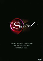 Secret | Rhonda Byrne |