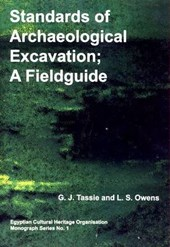 Standards of Archaeological Excavation