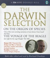 The Darwin Selection