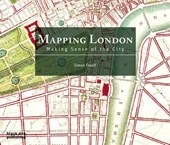 Mapping London