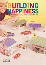 Building Happiness | Jane Wernick |