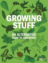 Growing stuff | elizabeth mccorquodale |