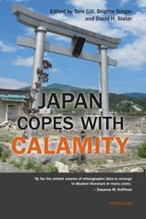 Japan Copes with Calamity | auteur onbekend |