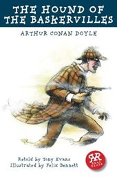 The Hound of the Baskervilles | Doyle, Arthur Conan, Sir |