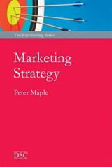 Marketing Strategy | Peter Maple |