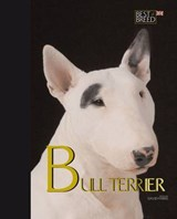The Bull Terrier | David Harris |