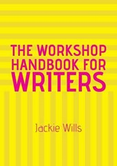 Workshop Handbook for Writers