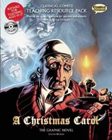 A Christmas Carol | Ian McNeilly |