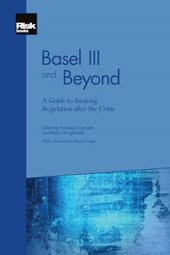 Basel III and Beyond