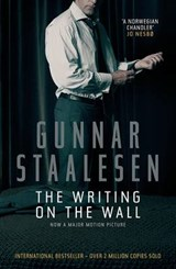 The Writing on the Wall | Gunnar Staalesen |