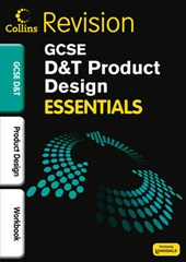 Collins GCSE Essentials