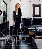Kelly Hoppen Ideas | Kelly Hoppen |