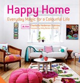 Happy Home | Charlotte Hedeman Gueniau |