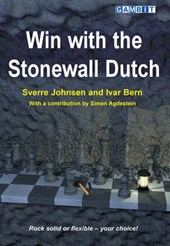 Win With the Stonewall Dutch