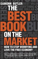 The Best Book on the Market | Eamonn Butler |
