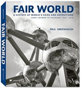 Fair World | Paul Greenhalgh |