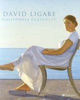 David Ligare | Scott A. Shields |
