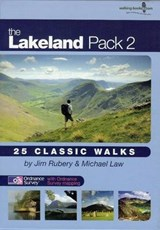 Lakeland Pack | Jim Rubery |