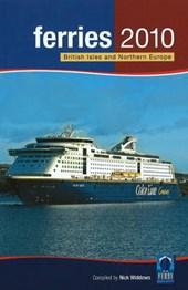 Ferries