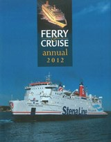 Ferry & Cruise Annual | Lily Publications; John Hendy; Miles Cowsill |