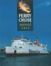 Ferry & Cruise Annual