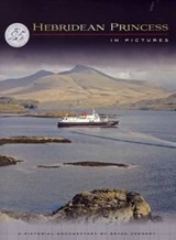 Hebridean Princess | Bryan Kennedy |