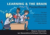 Learning and the Brain Pocketbook
