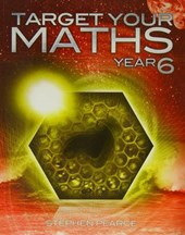 Target Your Maths Year