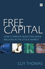 Free Capital | Guy Thomas |