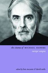 Cinema of Michael Haneke