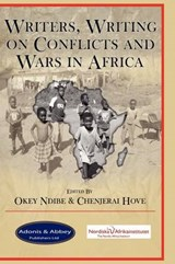 Writers, Writing on Conflicts and Wars in Africa | Okey Ndibe |