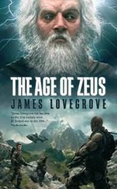 The Age of Zeus