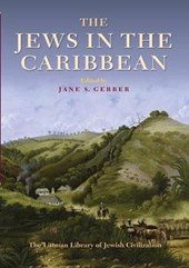 Jews in the Caribbean