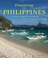 Presenting the Philippines | Nigel Hicks |