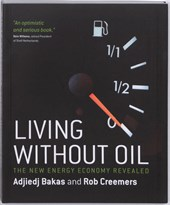 Living without Oil