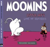 Little My's Book of Thoughts | Tove Jansson |