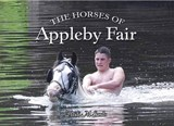 The Horses of Appleby | Heidi M. Sands |