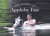 The Horses of Appleby