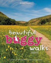 Beautiful Buggy Walks